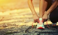7 Easy Exercises That Are Key to Good Health