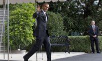 Obama, Russia Address UN Summit as Syria War Draws Spotlight