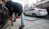 New York in Good Shape for Clean Heating Oil This Winter