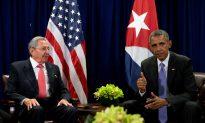 Cuba, Creditors Reach Historic Multi-Billion Debt Deal
