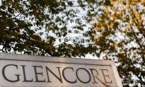 Glencore's Near Collapse a Result of All-Too-Familiar Mistakes