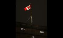 World War I Remembered