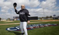 Remembering Yogi Berra