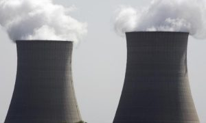 Energy Australia Announces Early Closure of Victoria's Largest Coal-Fired Power Plant