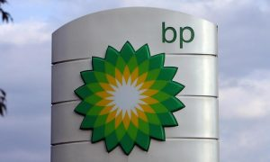 BP Australia Pulls Sexualised Magazines From Stores