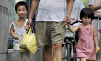 China's Most Populous Province Wants to Ease Up on One-Child Policy