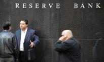 RBA Warns of Rising Housing Debt Risks Financial Stability