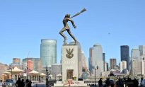 Secret Documents on Katyn Massacre Published Online