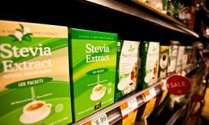 4 Sugar Alternatives That Won't Poison You