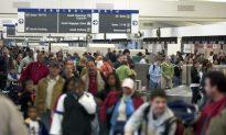 200 People Traveling Through Atlanta Airport in Self-Quarantines for Coronavirus: GM