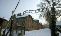 Oregon Will Require Schools to Teach Students About the Holocaust