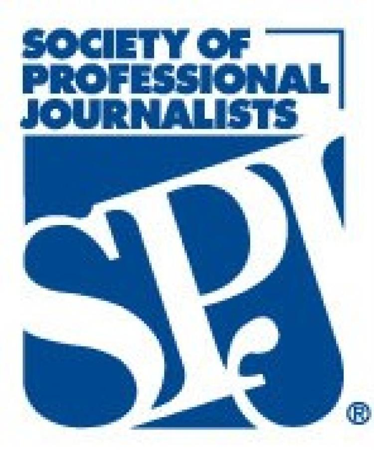 www.spj.org ()