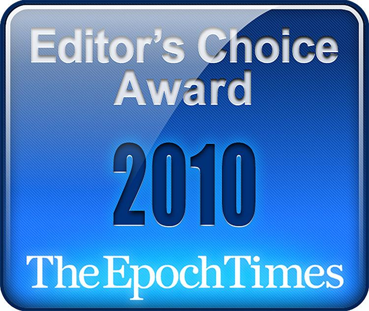 (The Epoch Times)