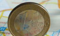 Sweden's Central Bank Expands Stimulus Program