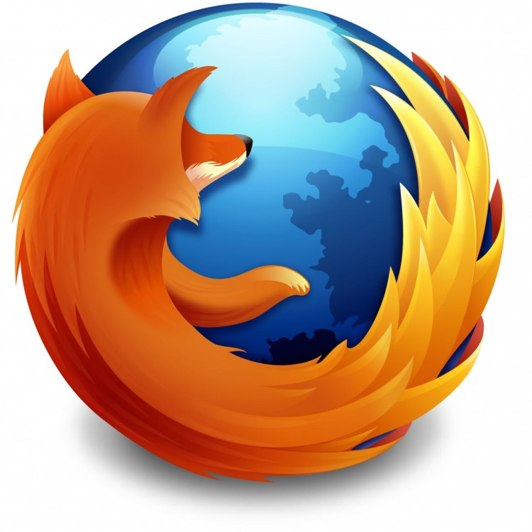 Firefox 5 is now available for download only three months after the browser's previous major release of version 4.  (firefox.com)