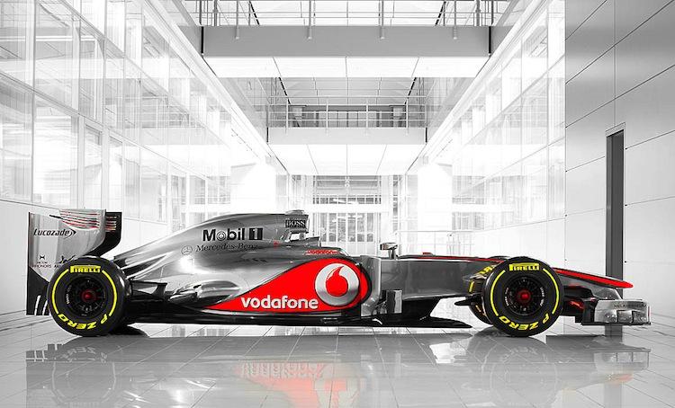 McLarenMP427