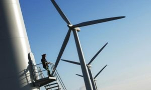 NSW's Net Zero Plan May Benefit China