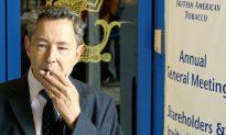 Proposed Smoking Ban Heats up Debate at LA Housing Complex