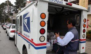 Chinese Merchants Get an Even Better US Post Deal Than Amazon
