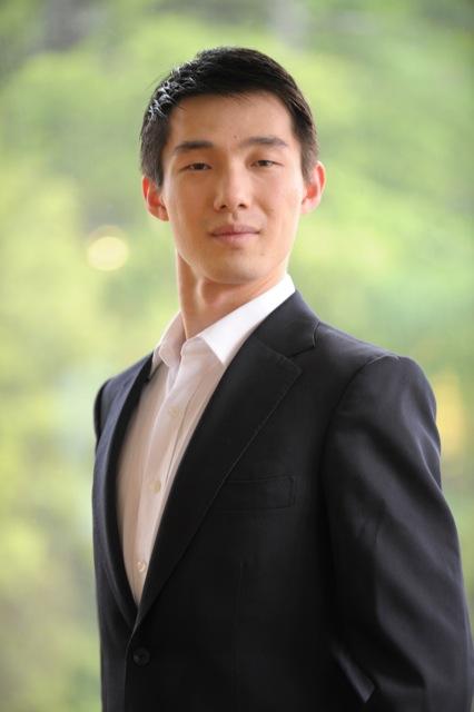 Mr. Xing Long Wang