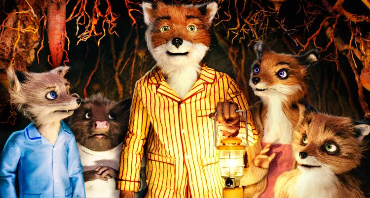 (20th Century Fox)