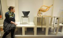 IKEA Unveils the Extent of Its Success