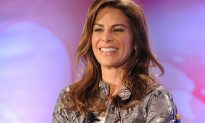 Jillian Michaels Slams Keto Diet, Says It's a 'Bad Plan'