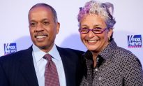 Fox Should Take Corrective Action Against Juan Williams
