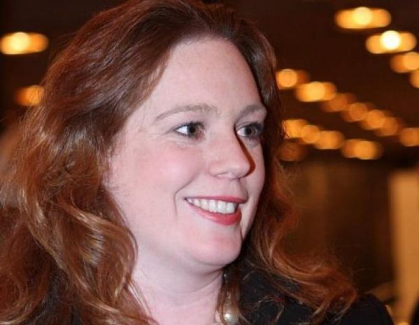 MPP Lisa MacLeod in this 2015 file photo. (Samira Bouaou/The Epoch Times)