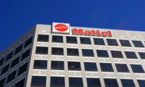 Mattel's Gender-Inclusive Dolls Continues to Spark Split Opinions