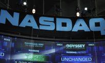Nasdaq on Brink of Bear Market as Rout in FAANG Stocks Snowballs
