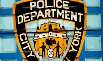 Lawsuit Aimed at NYPD After Lieutenants' Exam Cheat Sheet Surfaces