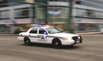 Man in Custody After Police Find Four Bodies Inside Ontario Home