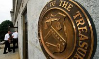 US Treasury Gives Guidance on Trump's Payroll Tax Deferral Action