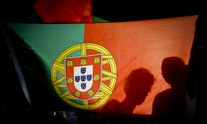 Is Portugal a Poster Child for Austerity?