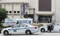 Young Officer Killed in Mall Shooting Mourned as Special Man