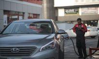 As Oil Wealth Dwindles, Saudi Arabia Faces Change