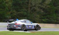 Four Championships on the Line at Tudor Series Petit Le Mans