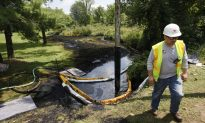 TransCanada Asks US to Suspend Pipeline Application Review