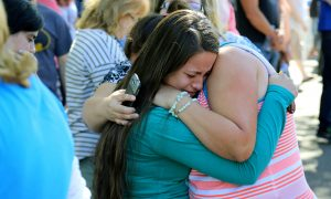 Oregon Campus Shooting: Gun Control, the US Media and Obama's Greatest Frustration