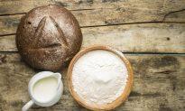 7 Milk Alternatives That Are Good for Baking