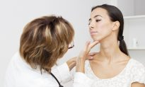Treating the Root Cause of Thyroid Problems