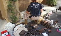 FBI to Crack Down on Counterfeits on E-Commerce Sites and Piracy