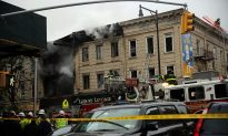Brooklyn Blast Reminder of Ordinary Things That Can Cause Deadly Gas Explosions