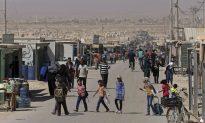 EU Tries for New Turkey Strategy to Stem Refugee Flow