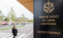 Top EU Court Rules Data Sharing Pact With US Invalid