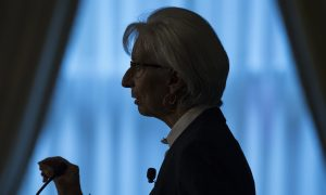 IMF Downgrades Forecast for World, Emerging Market Economies
