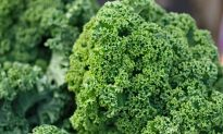 10 Proven Benefits of Kale (No. 1 Is Very Impressive)