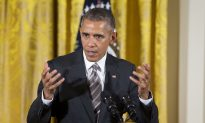 Obama Apologizes to Aid Group for US Attack on Afghan Clinic
