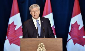 TPP: A Unique Moment in Canadian History Unfolds in Atlanta